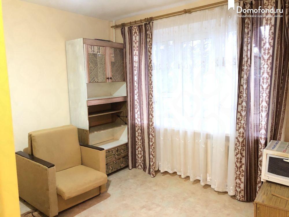 квартиры в краснодарском крае недорого с фото вам