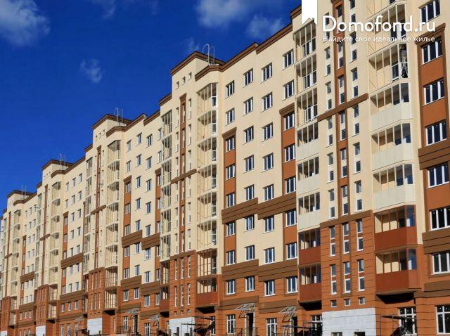 Город москва шоссе симферопольское дом 16 стр 1