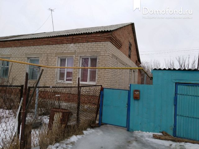 Дом престарелых в морозовске частные дома престарелых в петрозаводске