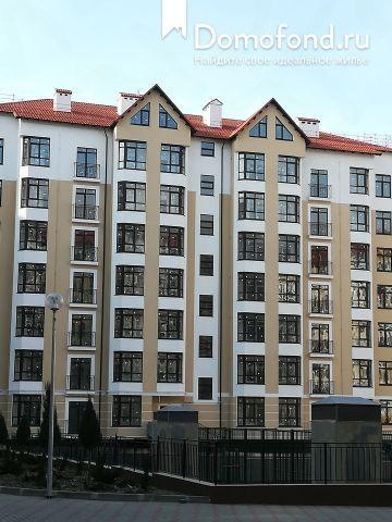 9b14d926db2f2 Купить квартиру в городе Геленджик, продажа квартир : Domofond.ru