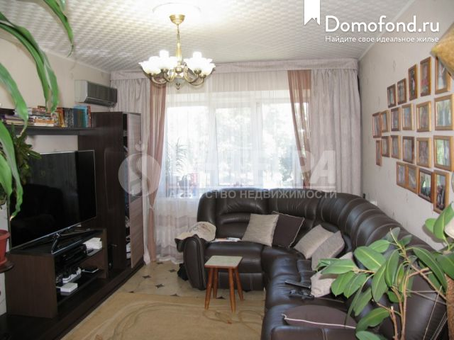 96535d10f04f0 Купить 2-комнатную квартиру в городе Комсомольск-на-Амуре, продажа ...