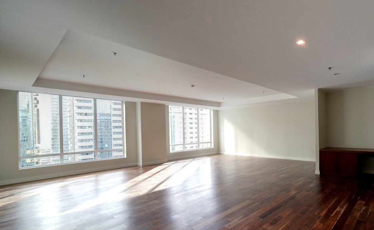 Продать квартиру в построенном доме налоги